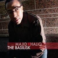 2011-12-07-Basilisk.jpg