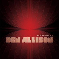 2011-12-07-BenAllison.jpg