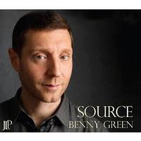 2011-12-07-BennyGreen.jpg