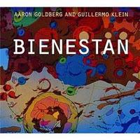 2011-12-07-Bienestan1.jpg