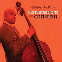 2011-12-07-ChristianMcBride.jpg