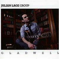 2011-12-07-GLadwell.jpg