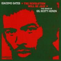 2011-12-07-Gates.jpg