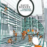 2011-12-07-GraylenEpicenter.jpg