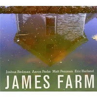 2011-12-07-JamesFarm.jpg