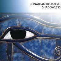 2011-12-07-JonathanKriesberg.jpg