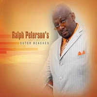 2011-12-07-RalphPeterson.jpg