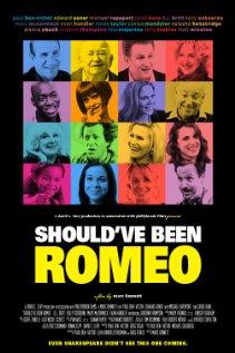2011-12-07-Romeo.jpg