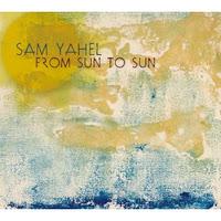 2011-12-07-SamYahel.jpg