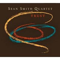 2011-12-07-SeanSmith.jpg