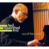2011-12-07-TedRosenthal.jpg