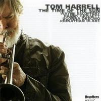 2011-12-07-TomHarrell.jpg