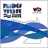2011-12-07-WJOMadienVoyageSuite.jpg