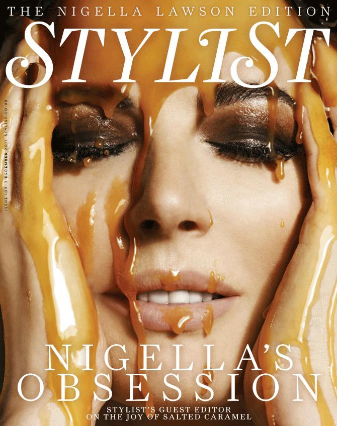 2011-12-07-nigellalawsonstylistmagazinecovercaramel.jpeg