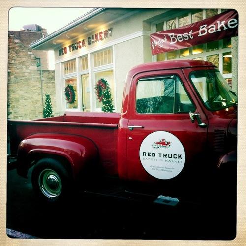 2011-12-08-BakeryExterior.JPG