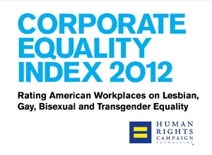 https://images.huffingtonpost.com/2011-12-08-HRCCorporateEqualityIndex2012.jpg