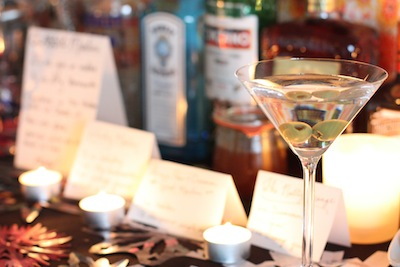2011-12-08-HolidayCocktailParty.jpg