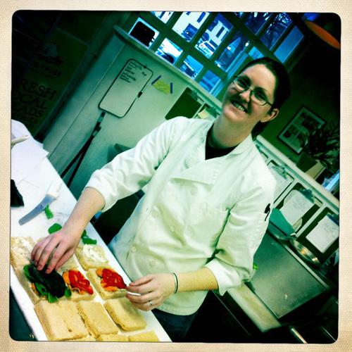 2011-12-08-NicoleSandwiches.jpg