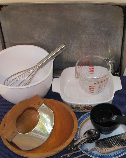 2011-12-08-breadpuddingequipment.jpg