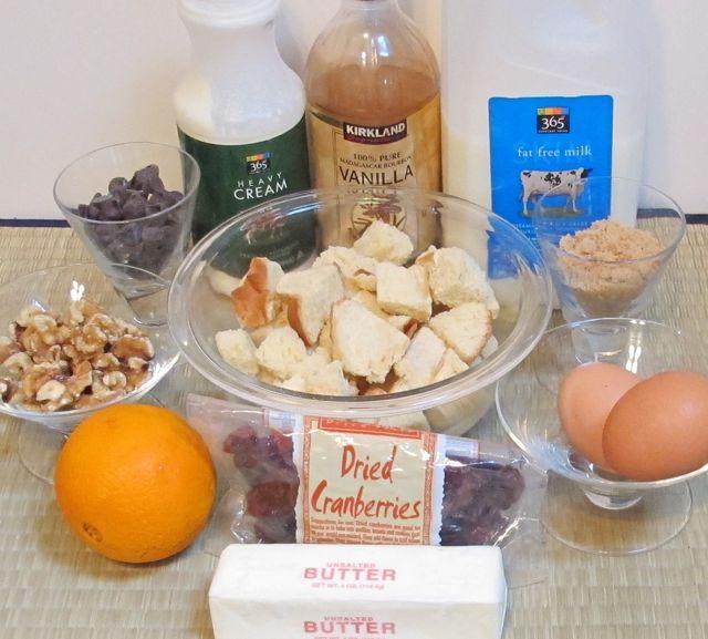 2011-12-08-breadpuddingingredients.jpg