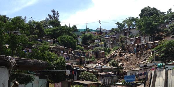 2011-12-08-floodsinkennedyroad.jpg