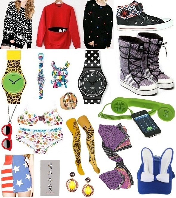 2011-12-09-2_lazy_Oaf_jumpers_sweaters_tops_adidas_mooboots_converse_aztec_swatch_jeremy_scott_spike_bag_pull_in_underwear.jpg