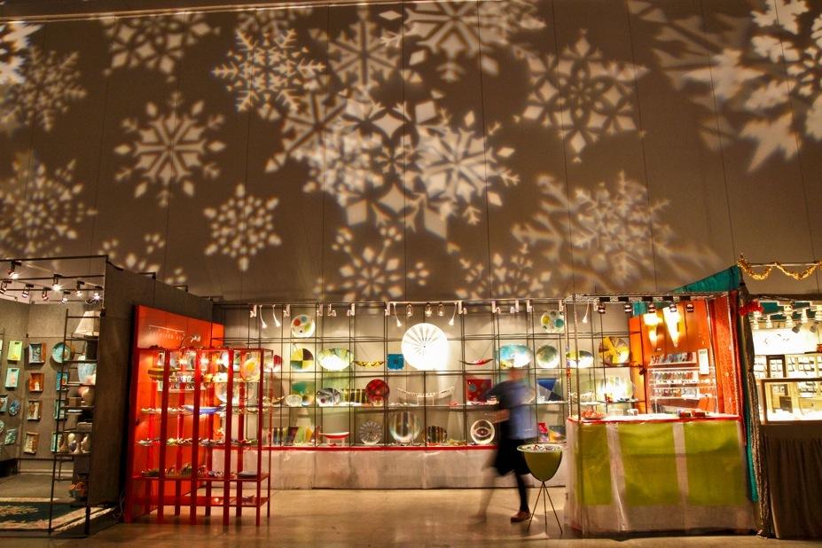 2011-12-09-Armadillo.jpg