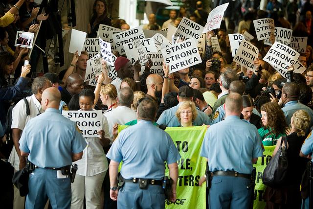 2011-12-09-COP17protest.jpg