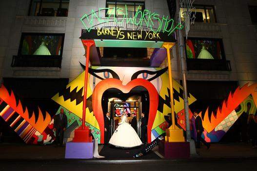 2011-12-09-GagaBarneys.jpg