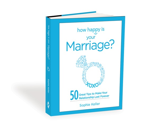 2011-12-09-HowHappyIsYourMarriage.jpeg