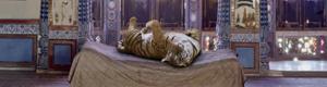 2011-12-09-tigerpull2.jpg