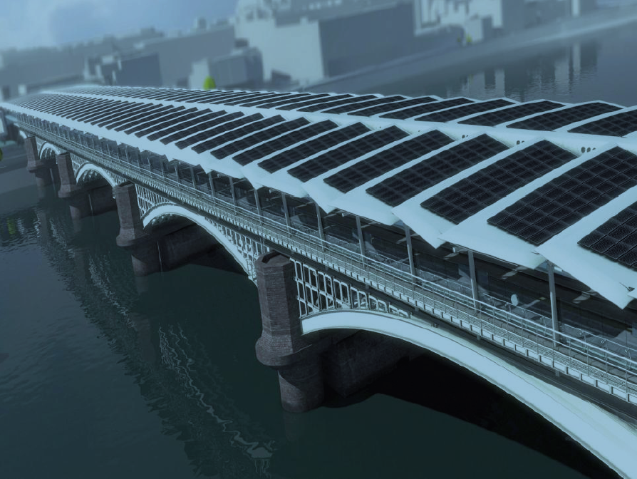 2011-12-10-bridge.PNG