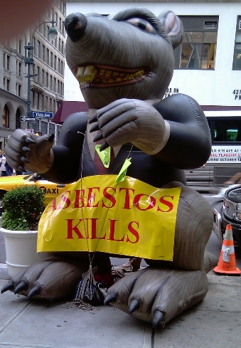 2011-12-11-AsbestosRat.jpg