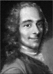 2011-12-11-Voltaire.jpg