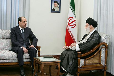 2011-12-12-Maliki_Khameni.png