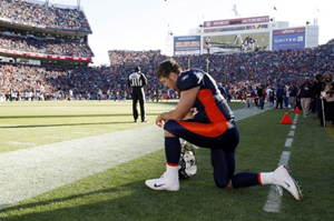 2011-12-12-Tebow.PNG