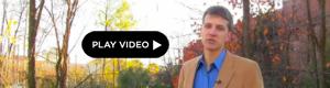 2011-12-12-videopull.jpg