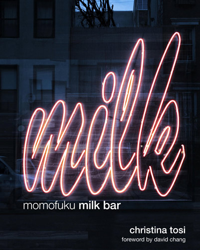 2011-12-13-20111202MilkBarReview3.jpeg