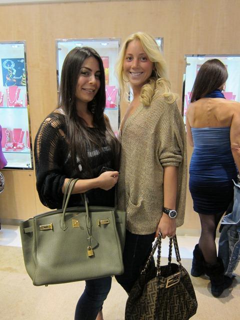 2011-12-13-9.LindseyMargolinandAshleyFels.JPG