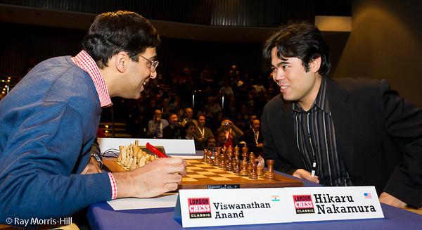 2011-12-13-AnandHikaru.jpg