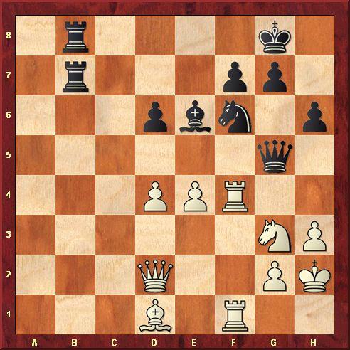 2011-12-13-CarlsenNaka.jpg