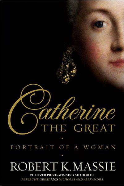 2011-12-13-Catherinegreat.JPG