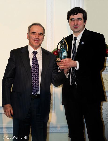 2011-12-13-KramnikKasparov.jpg