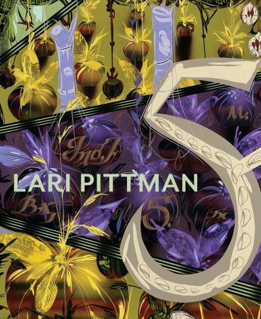 2011-12-13-Lari_Pittman.jpg