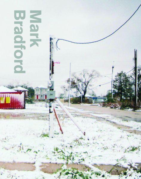 2011-12-13-MarkBradford.jpg