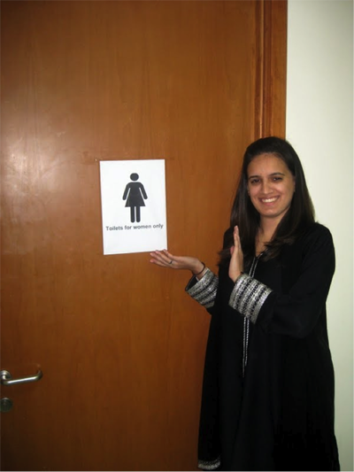 2011-12-13-Sandberg.png