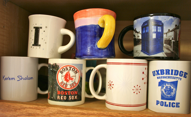 2011-12-13-coffeecups.jpg