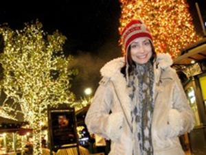 2011-12-13-santino2.jpg