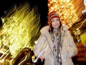 2011-12-13-santino3.jpg