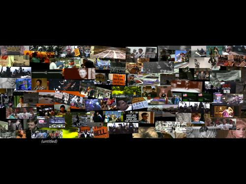 2011-12-14-3_Hodges_Video72.jpg